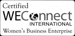 womens business enterprise